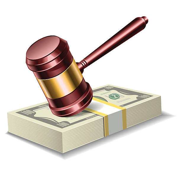 Settle out of Court Included in the bundle : alimony stock illustrations