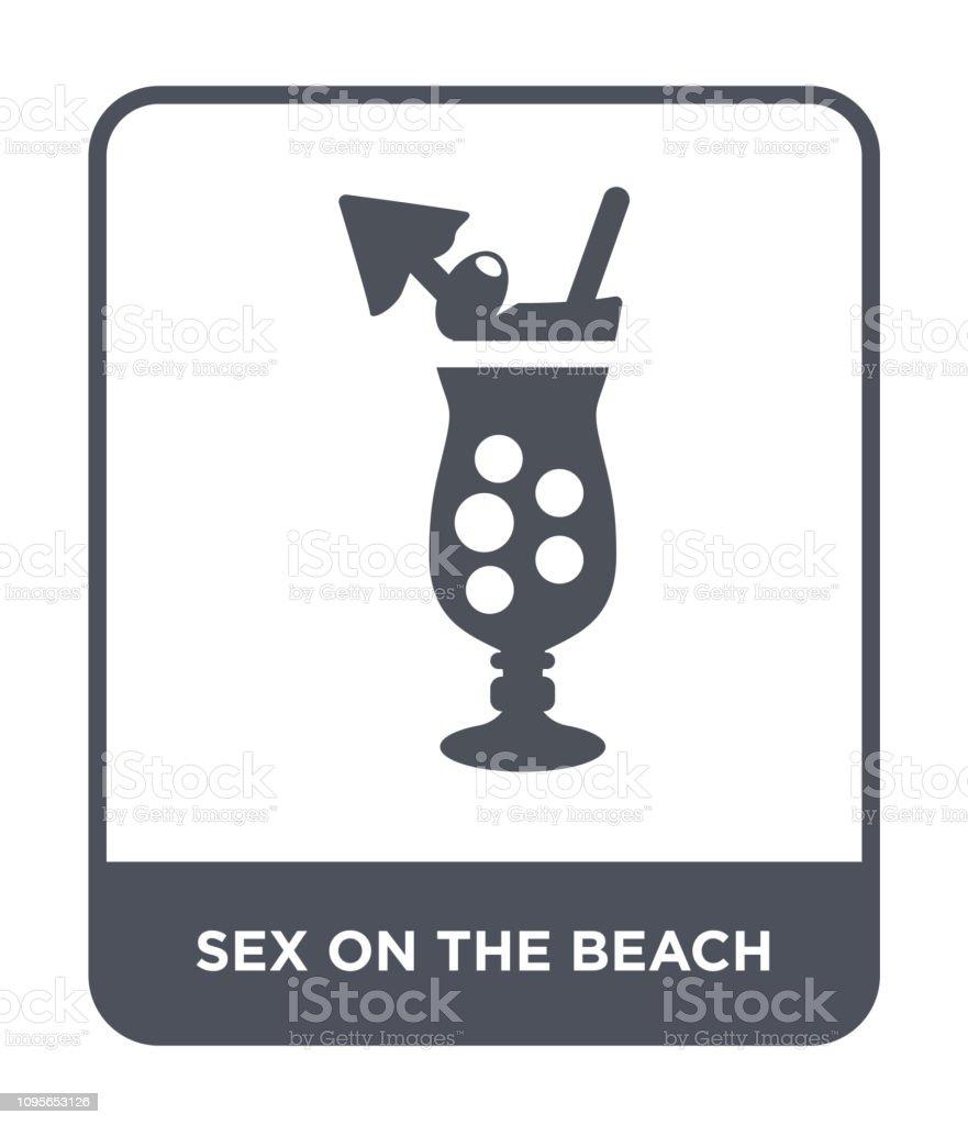Gifs sex smoking models and fucking big tits