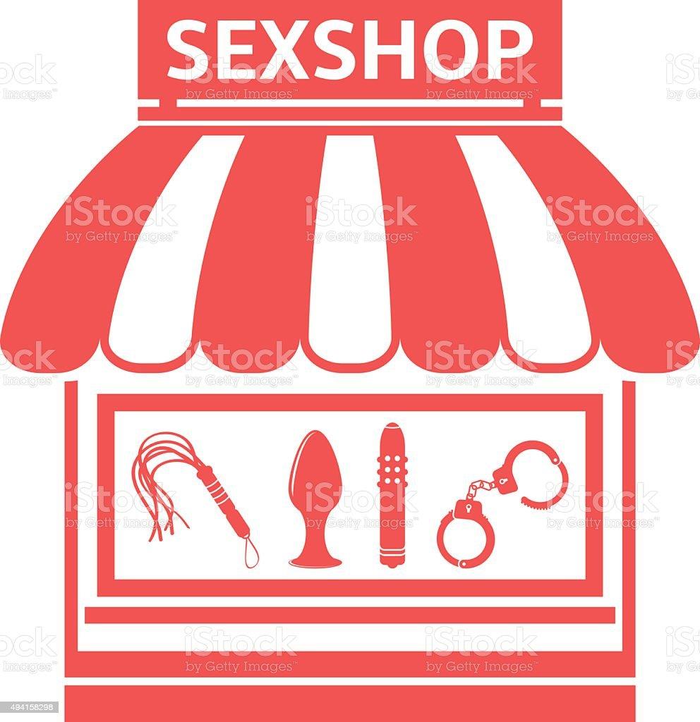 Free Sex Store 92