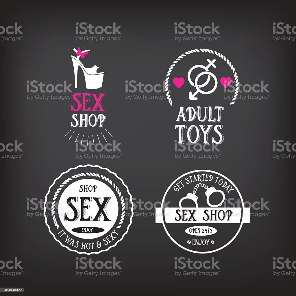 Бля секс invision