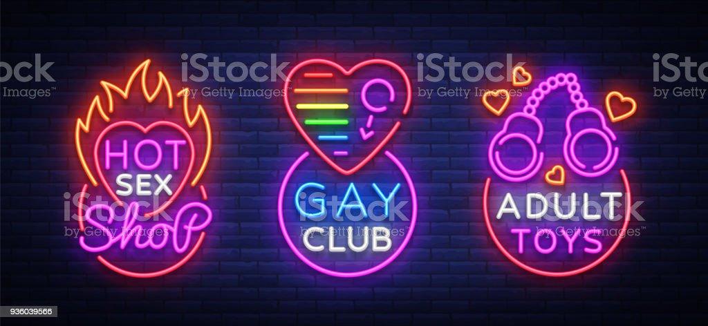 Catalogue de jouet de sexe gay lesbienne séduire sangle sur