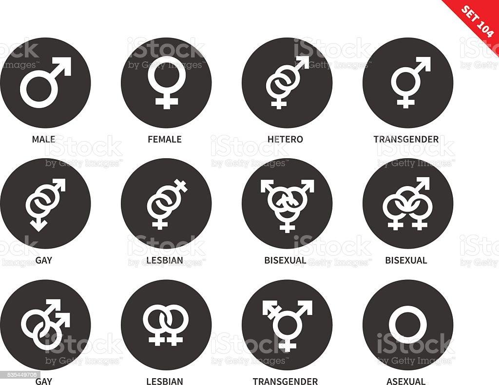 biseksualny czarny seks japońskie dojrzałe kobiety porno