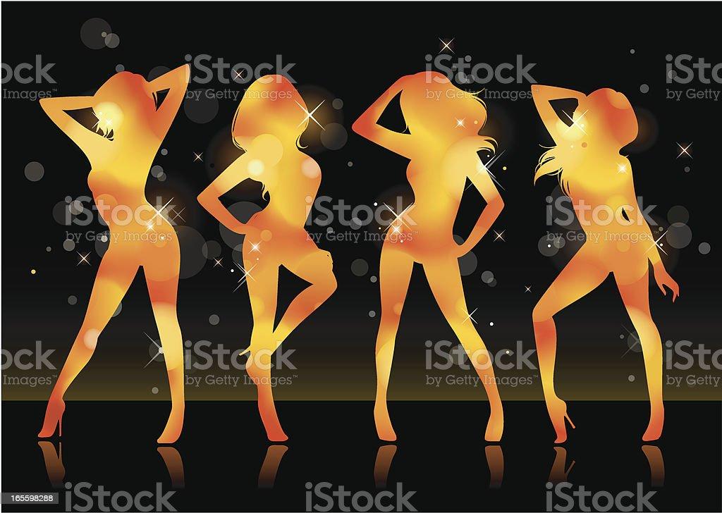 Hot naked sex pakistani