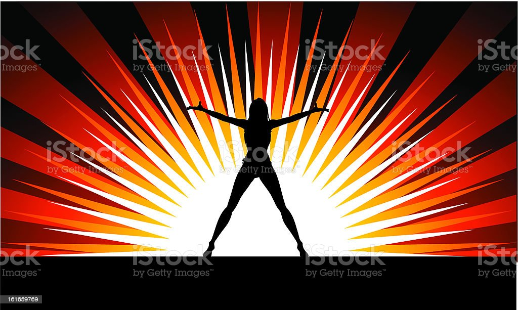 Sexy female royalty-free sexy female stock vector art & more images of adult