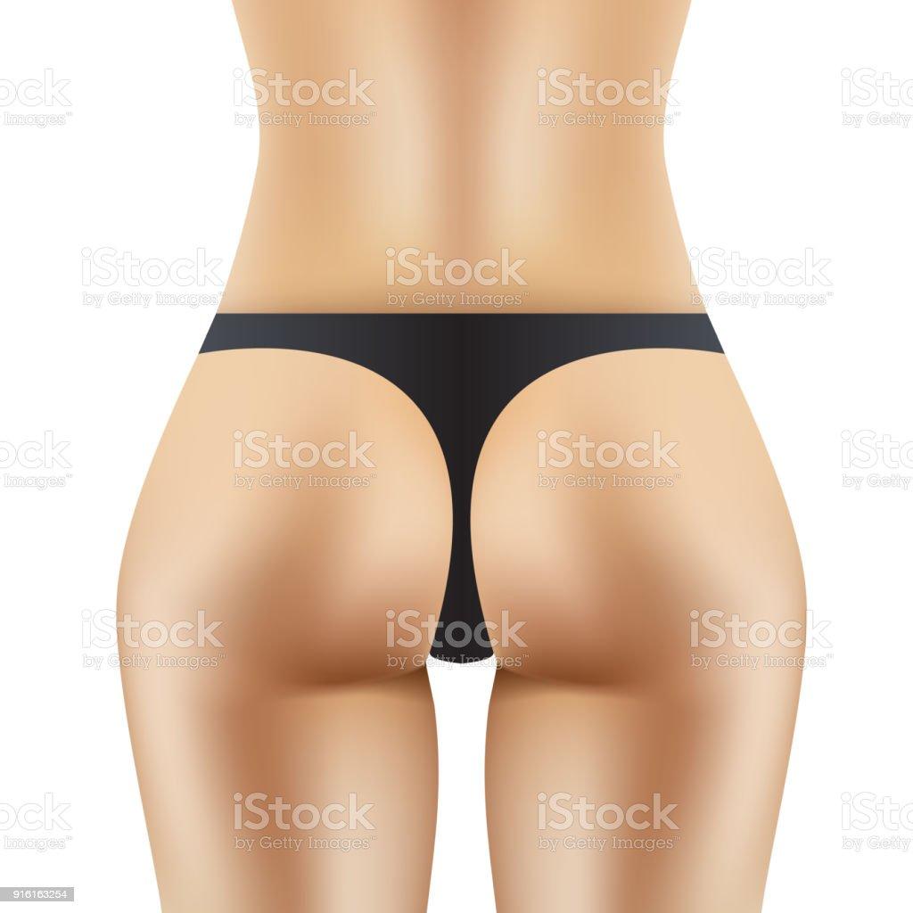 women ass photos