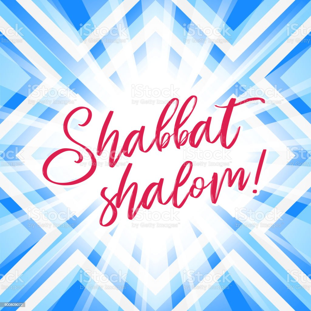 Shabbat shalom greeting card mosaic background stock vector art shabbat shalom greeting card mosaic background royalty free shabbat shalom greeting card mosaic background m4hsunfo