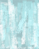 Shabby Wooden Blue Background. Grunge Texture, Painted Surface. Coastal Background.