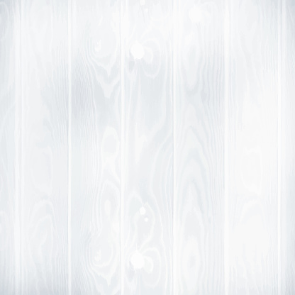Shabby Wooden White Background. Grunge Texture, Painted Surface. Coastal Background.