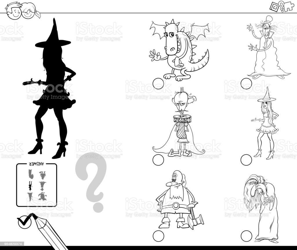 Abogado Para Colorear. Best Dibujos Para Colorear De Disney With ...