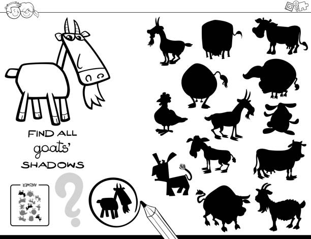 Spielsucht Vektorgrafiken und Illustrationen - iStock