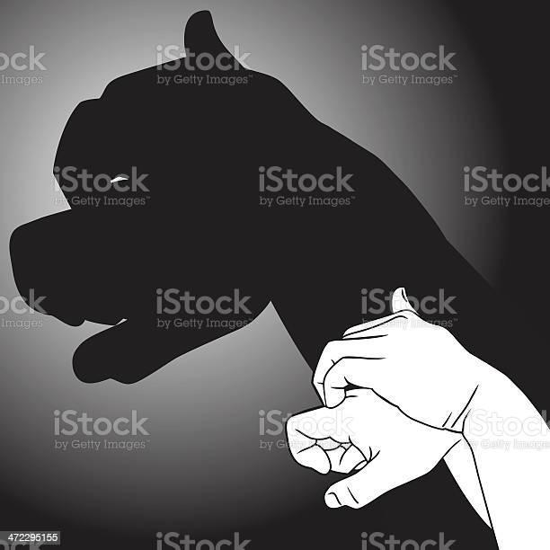 Shadow puppet puppy vector id472295155?b=1&k=6&m=472295155&s=612x612&h=nt1pn77fii7ot nu9h8ohyxshwwyjocitydpla6ujym=