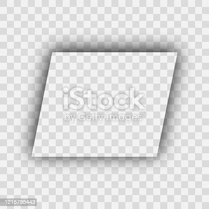 istock Shadows-15 1215795443