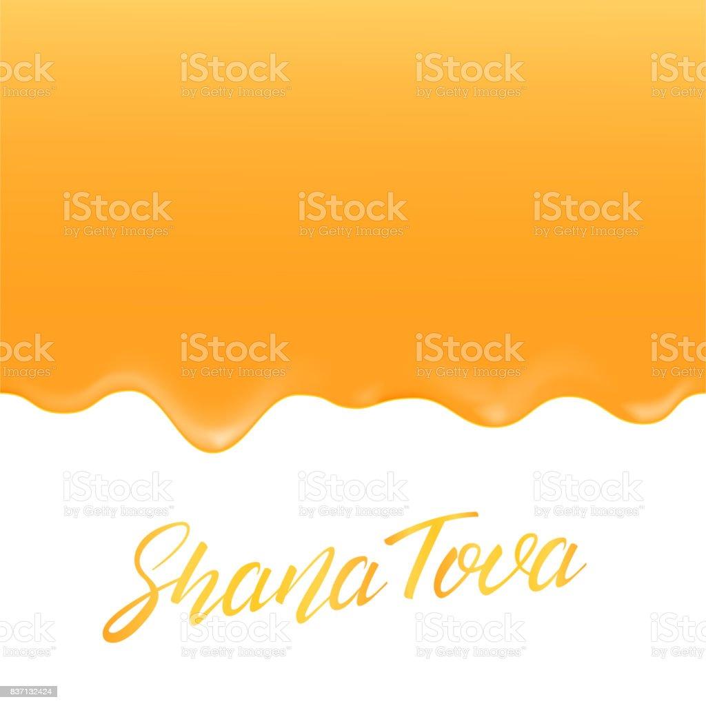 Shana Tova Rosh Hashanah Holidays And Israel T