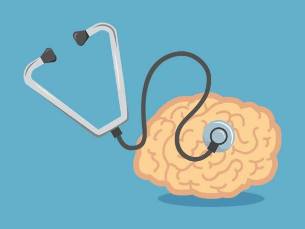 Best Neurologist Illustrations, Royalty-Free Vector Graphics & Clip Art - iStock