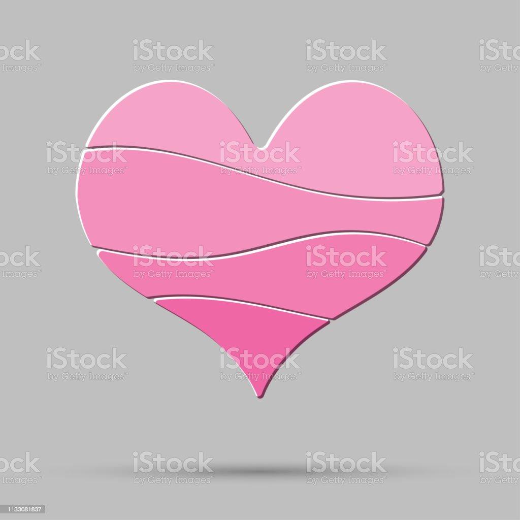 online dating liefde romantiek