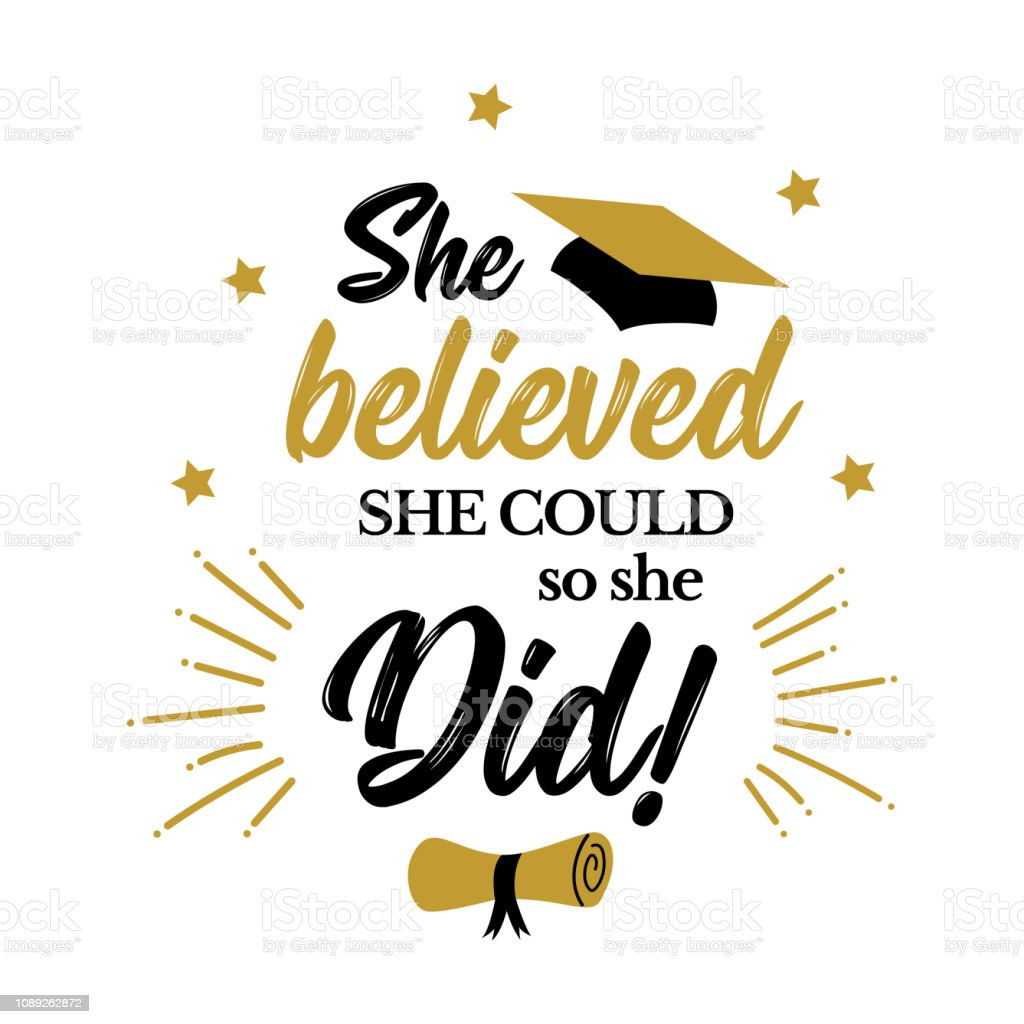 It's just a photo of Intrepid Free Printable Graduation Invitations 2020