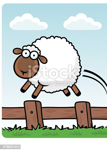 istock sheep 476932424