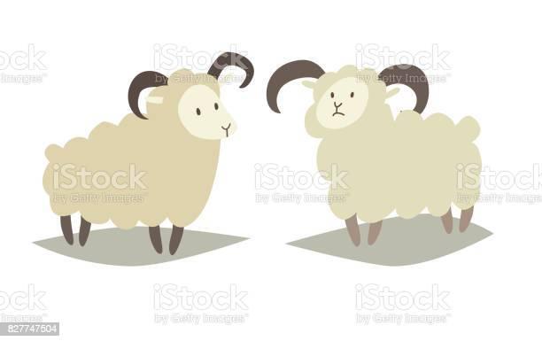 Sheeps vector icons vector id827747504?b=1&k=6&m=827747504&s=612x612&h=vtqu8sjb4uw0lh5dygalcyc7ckbxugaa2p1fyveli8q=