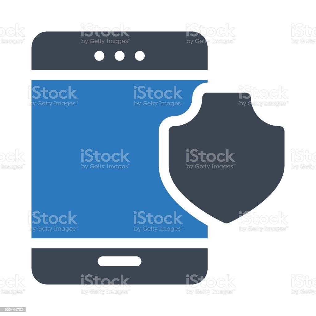 shield shield - stockowe grafiki wektorowe i więcej obrazów bez ludzi royalty-free