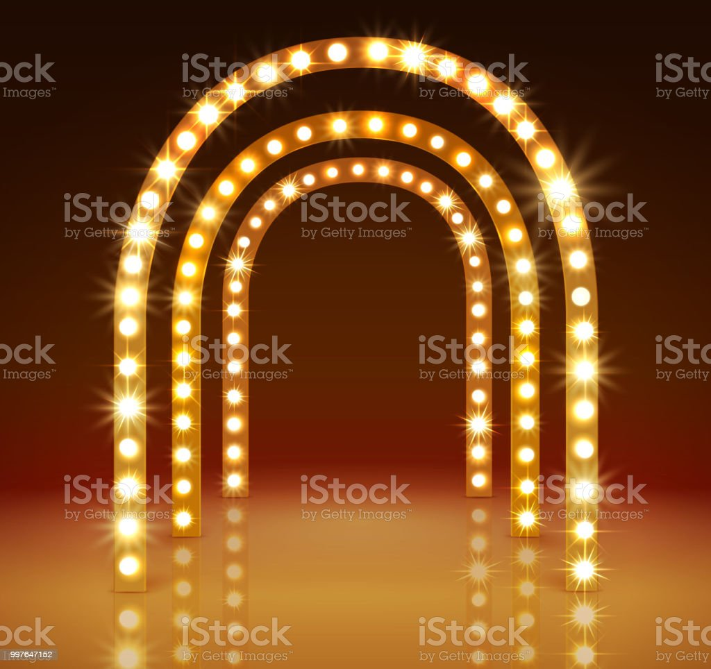 decorations pour le corridor Briller le Corridor. Passage de lumière pour votre Performance. briller le  corridor passage de