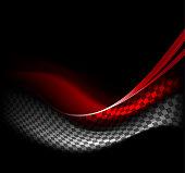 istock shine sports wave 1205685683