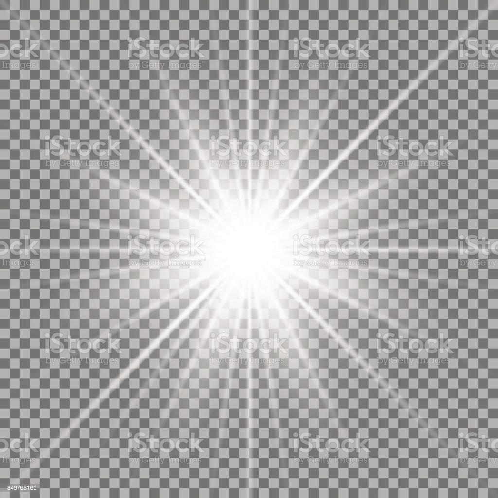 royalty free camera flash clip art vector images illustrations rh istockphoto com Cute Arrow Clip Art Lunch Clip Art