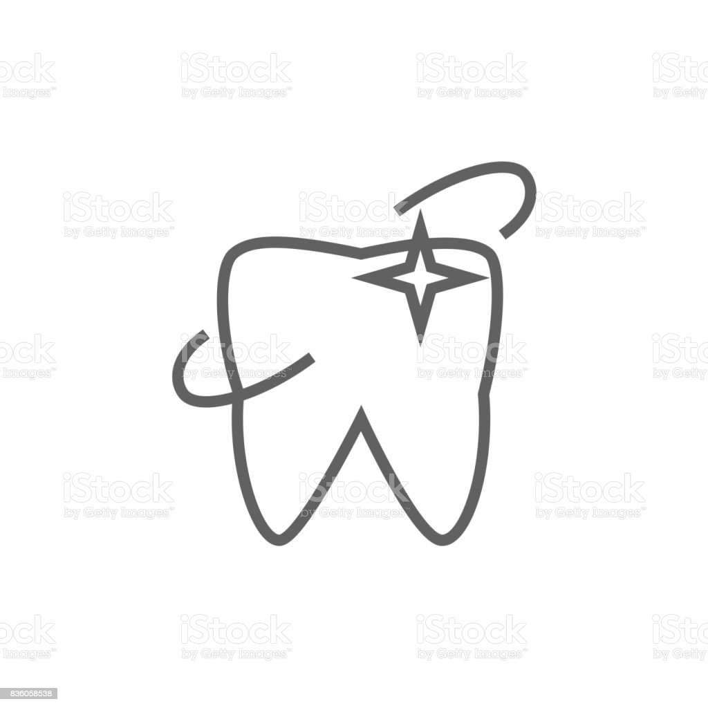 royalty free teeth sparkle clip art vector images illustrations rh istockphoto com sparkle clip art transparent sparkle clip art transparent