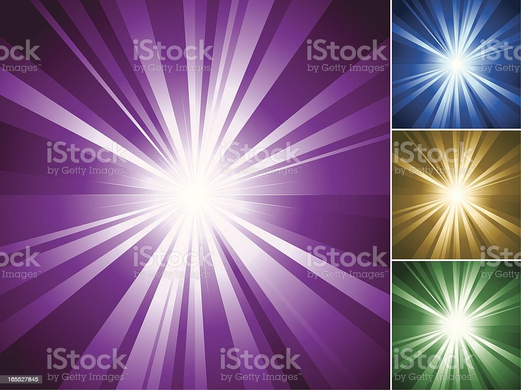 Shiny Backgrounds royalty-free shiny backgrounds stock vector art & more images of abstract