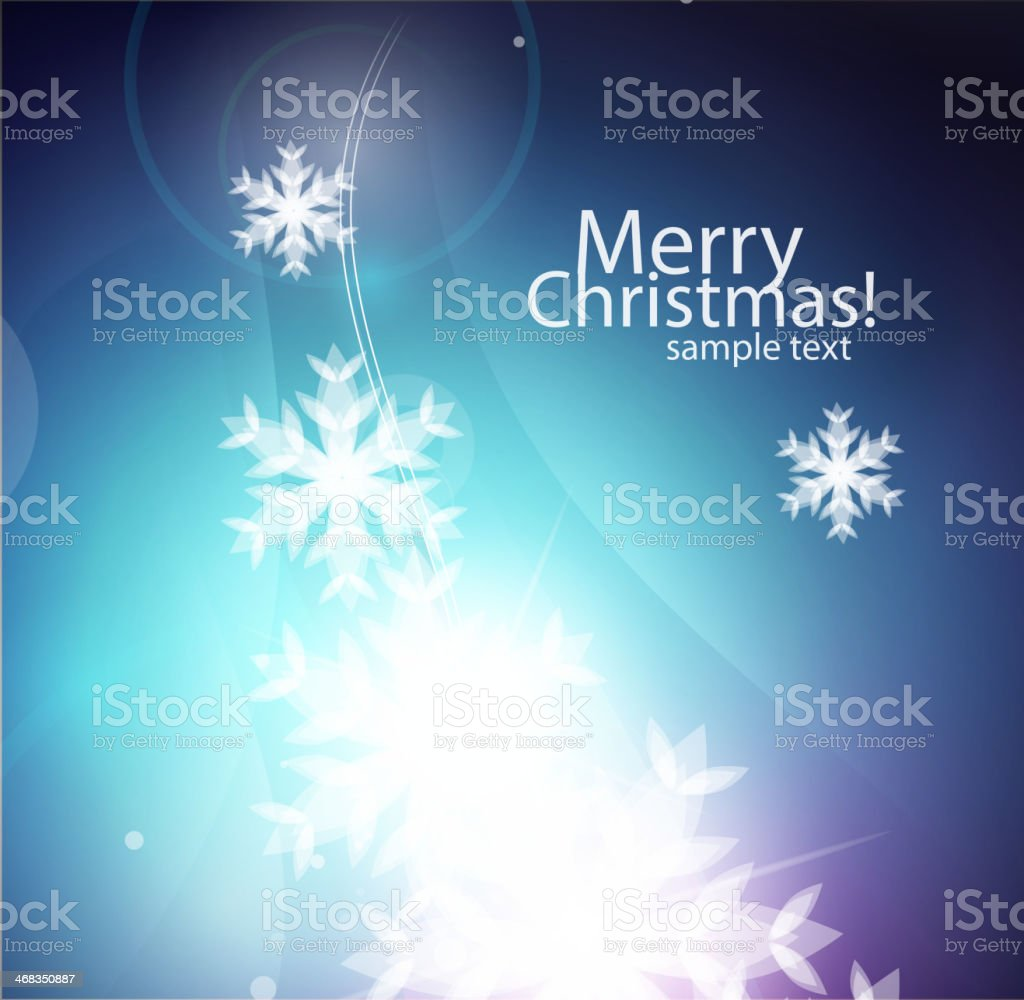 Shiny Chirstmas abstract background royalty-free shiny chirstmas abstract background stock vector art & more images of abstract