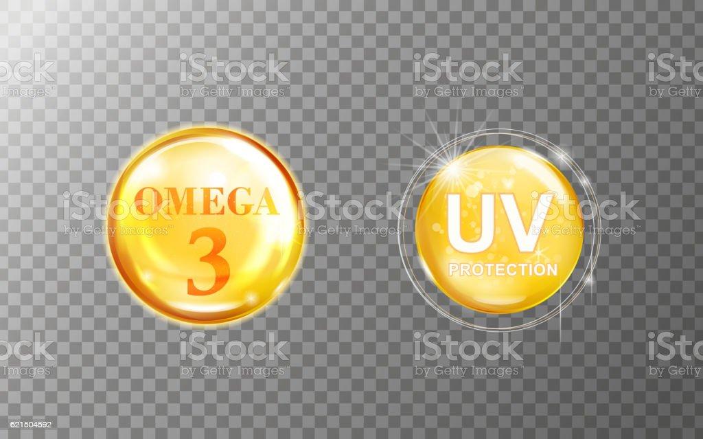 Shiny molecule elements shiny molecule elements - immagini vettoriali stock e altre immagini di accudire royalty-free