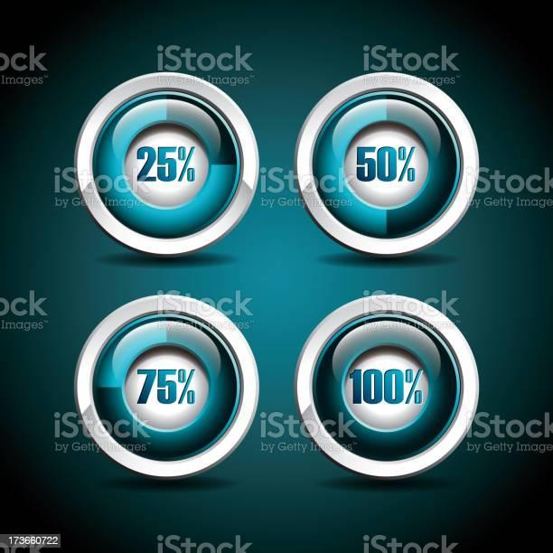 Shiny progress indicator set of infographic theme vector id173660722?b=1&k=6&m=173660722&s=612x612&h=jjf yclgpq79griiv6mg9eqyzofzao 73apw52zvnve=