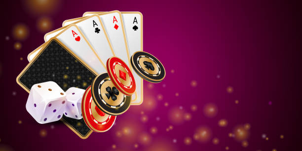 4,104 Online Casino Background Stock Photos, Pictures & Royalty-Free Images  - iStock