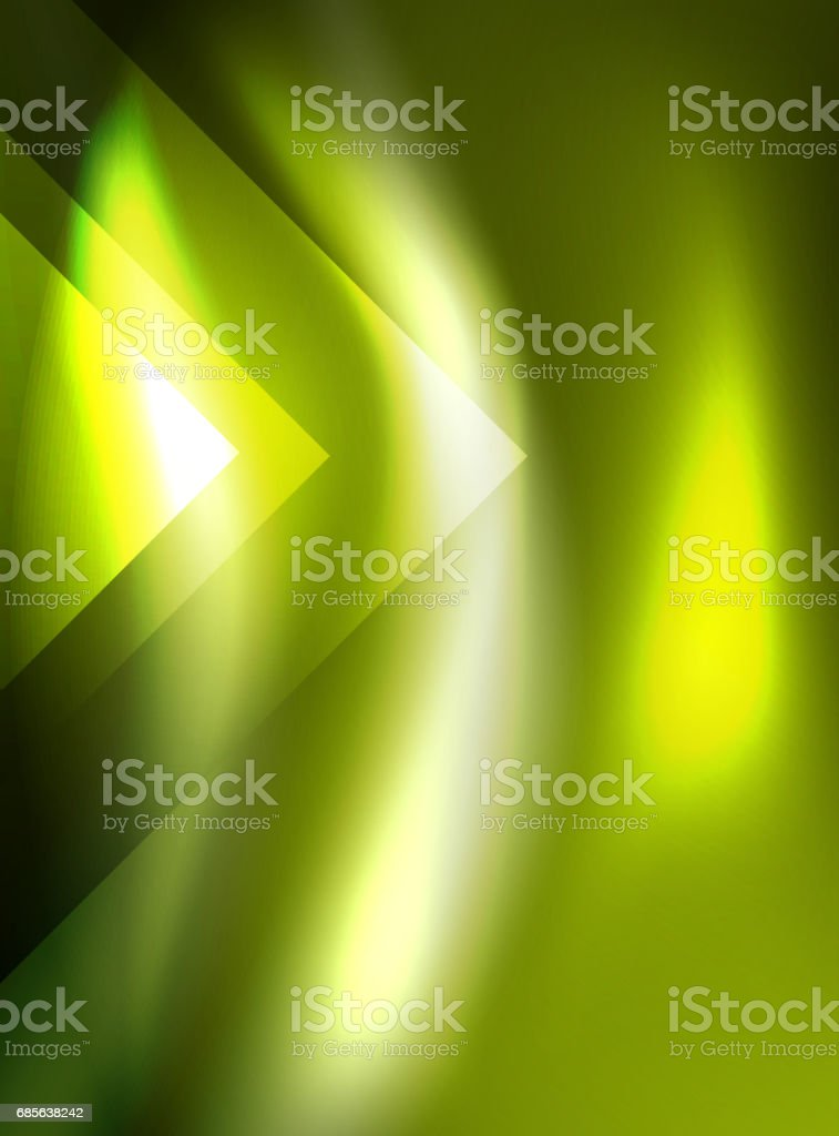 Shiny vector silk wave abstract background royalty-free shiny vector silk wave abstract background 곡선에 대한 스톡 벡터 아트 및 기타 이미지
