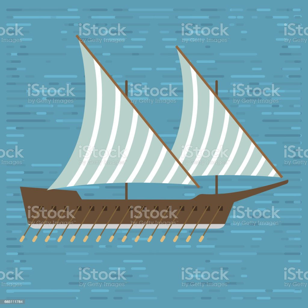Ship boat sea frigate symbol vessel travel industry vector sailboats cruise of marine icon royalty-free ship boat sea frigate symbol vessel travel industry vector sailboats cruise of marine icon stock vector art & more images of beacon