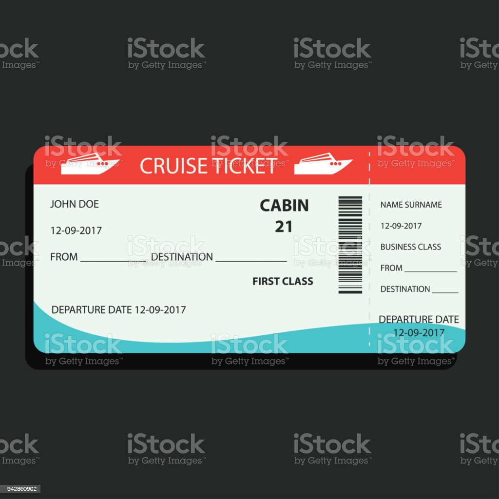 Dating Visa kryssnings fartyg