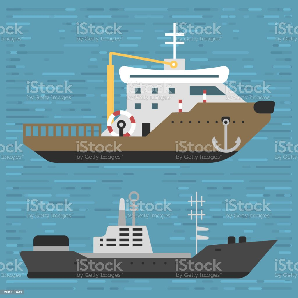 Ship cruiser boat sea symbol vessel travel industry vector sailboats cruise set of marine icon royalty-free ship cruiser boat sea symbol vessel travel industry vector sailboats cruise set of marine icon stock vector art & more images of beacon