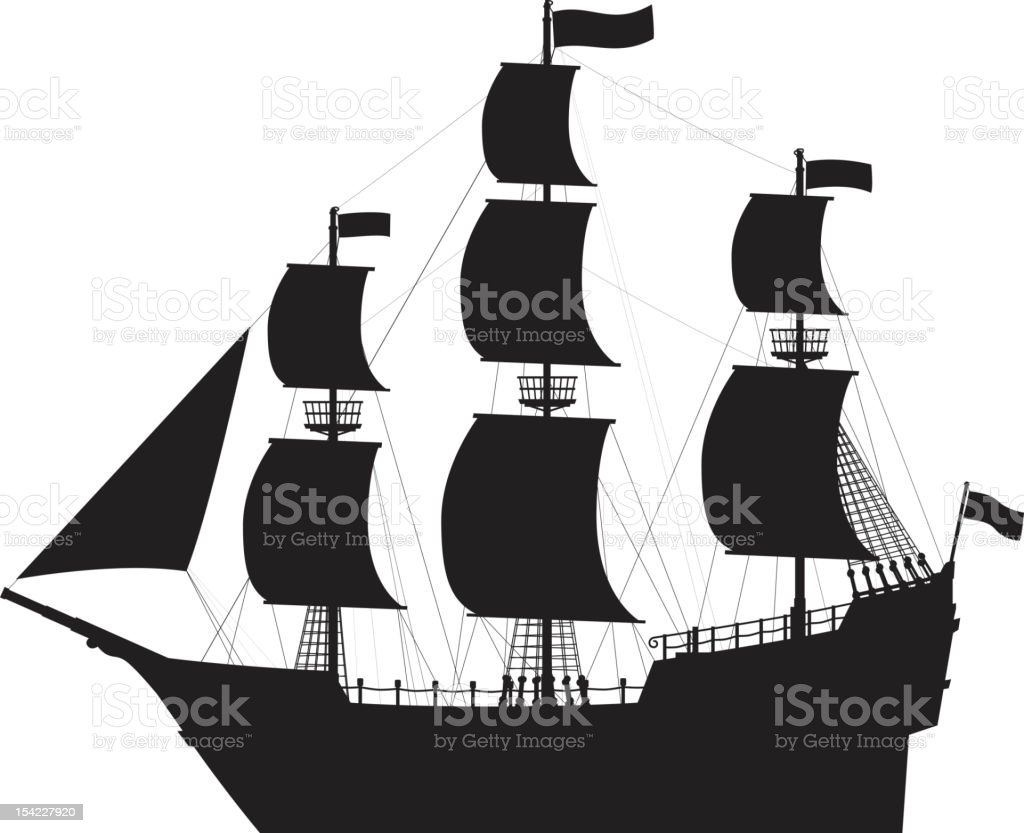 Ship royalty-free ship stock vector art & more images of ancient