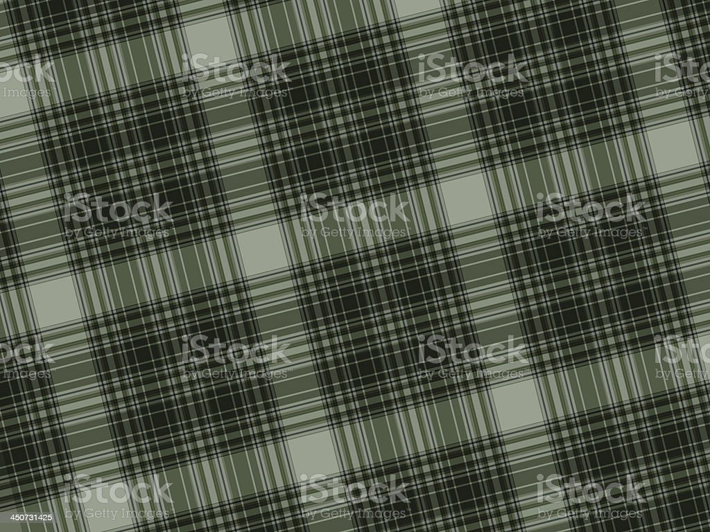 Shirt material royalty-free shirt material stock vector art & more images of abstract