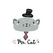 Cat In The Hat Tie Template Free Download Best Cat In The Hat Tie