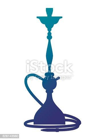 Tiquette de shisha symbole de salon ou le bar chicha cliparts vectoriels et plus d 39 images - Ouvrir un salon de the chicha ...