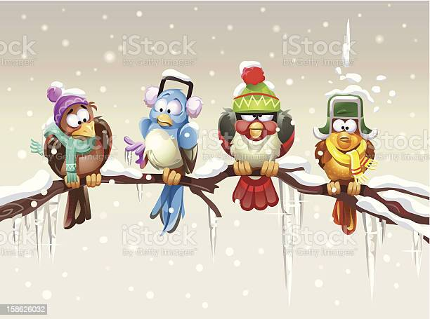 Shivering birds vector id158626032?b=1&k=6&m=158626032&s=612x612&h=lrfeczzcd13hclzmpieatj7xpcdxiv0drmgxc65hqec=
