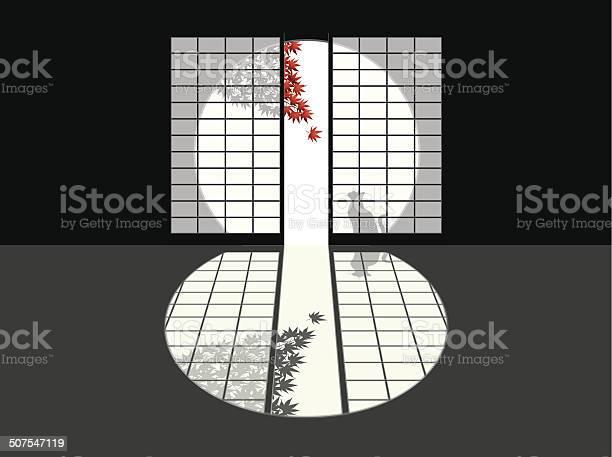 Shoji cat and maple japanese house vector id507547119?b=1&k=6&m=507547119&s=612x612&h=c7t2a zzw23nxcenragm g49rxgk4j1vl87fevjoahc=