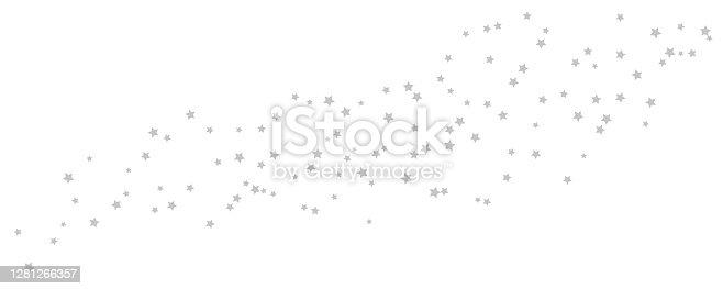 Sternschnuppe, Schweif, Asteroid, Komet, Meteorit, falling Star