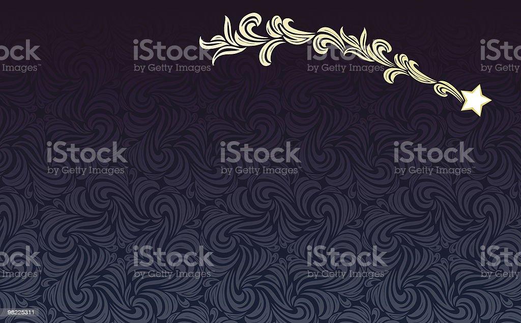 Di stella caccia di stella caccia - immagini vettoriali stock e altre immagini di a forma di stella royalty-free
