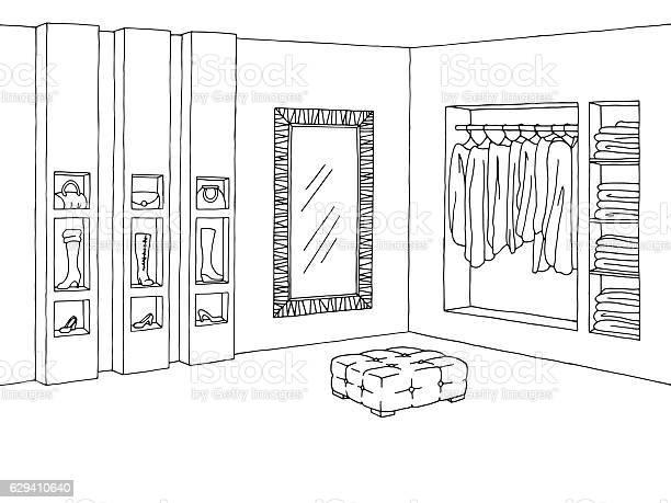 Shop interior graphic black white sketch illustration vector vector id629410640?b=1&k=6&m=629410640&s=612x612&h=hnvsfmca7cfmpdrqabuse39qgq1whznm02bdxkyxfsq=
