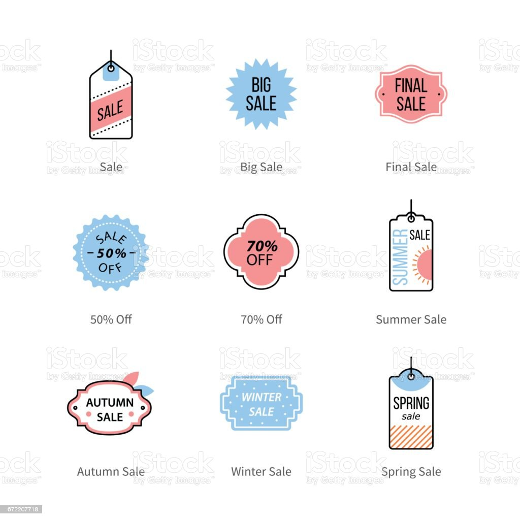 Pazarlamada fiyatlandırma