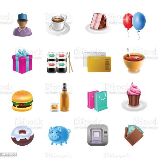 Shoping icons vector id695839648?b=1&k=6&m=695839648&s=612x612&h=ikdea jm5zyupwrnqts7mixlauclxgf7cjqdqfrwm c=