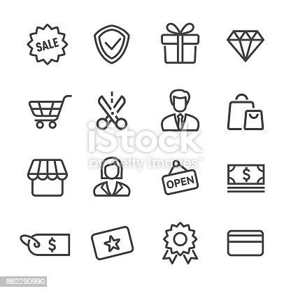 Shopping, Buying, Retail, Sale,