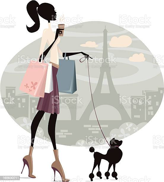 Shopping in paris vector id165630211?b=1&k=6&m=165630211&s=612x612&h=zfvc0 cvuhbxyhtt9bqiq9 iz4wash8bk6hyo4kfcj0=