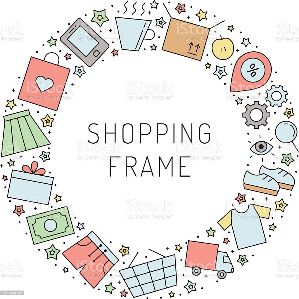 shopping outline Restaurant services shoes shop women's apparel search: 54th street  grill & bar abuelo's mexican food restaurant altar'd state.